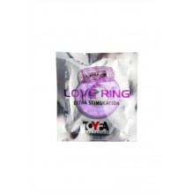 Виброкольцо Vibrating Ring Toyfa