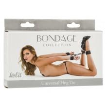 Фиксатор Bondage Collection Universal Hog Tie One Size