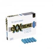Капсулы для увеличения потенции EXXTREME POWER CAPS (5 кап.)