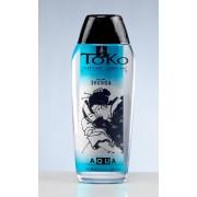 Лубрикант на водной основе классический TOKO AQUA 165 мл