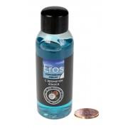 Масло Eros для эротического массажа с ароматом кокоса (50 мл)