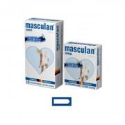 Презервативы Masculan Ultra Fine тип 2 (особо тонкие , 10 шт.)