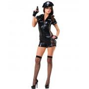 Эротический полицейский LXL (46-48)