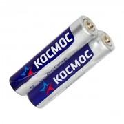Батарейка AAA 1,5 V КОСМОC