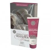 """Ухаживающий крем """"Бразильская попка"""" Butt Booster Cream . 100 мл"""
