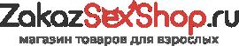 ZakazSexshop